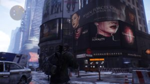 Tom Clancy's The Division™_20160429201703